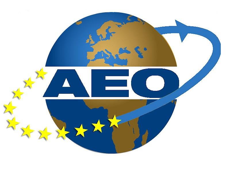 Autorizare AEO