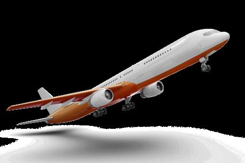 plane-contact-01