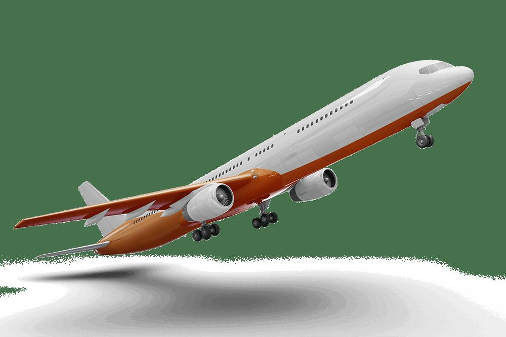 Sustenabilitate - MaRa Logistics Quality
