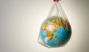 Politica de sustenabilitate în privința mâncării