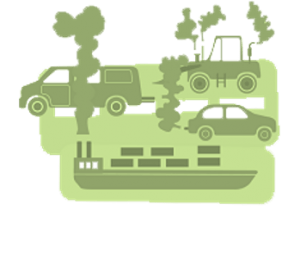 Politica de sustenabilitate în privința emisiilor de gaze cu efect de seră
