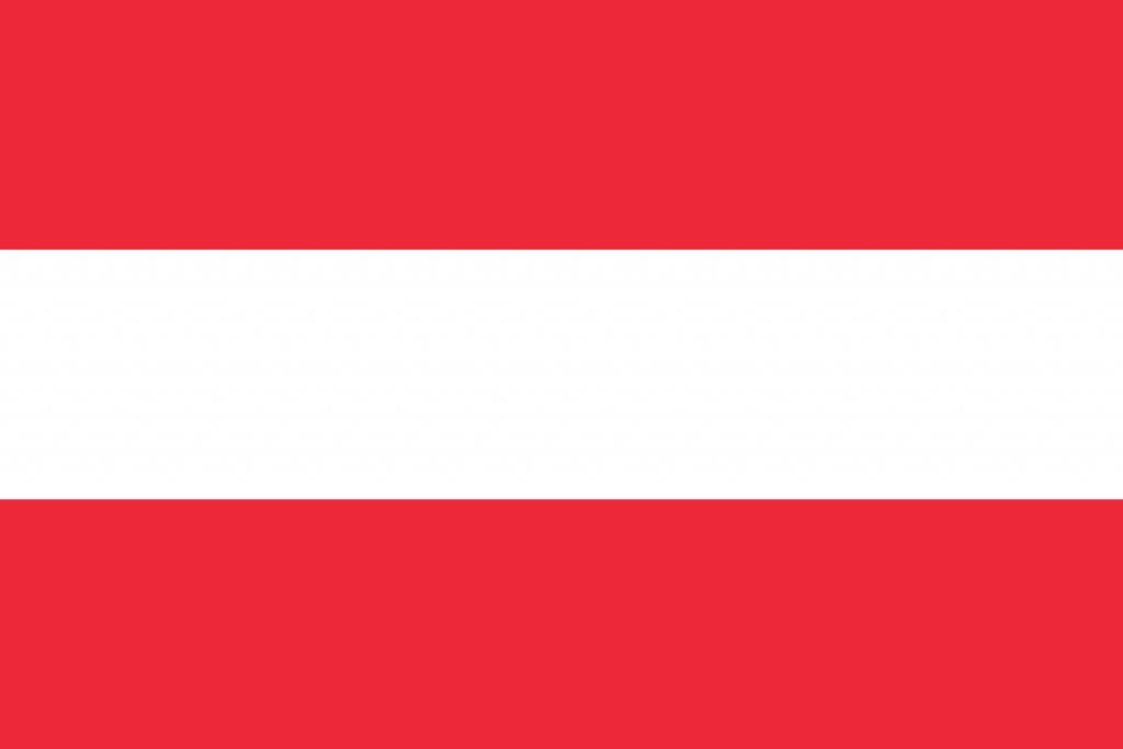 Transport marfa Austria