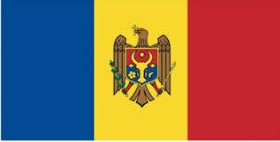 Transport marfa Republica Moldova
