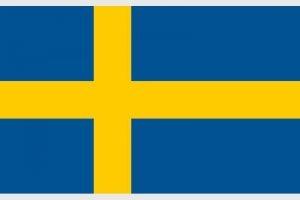 Transport marfa Suedia