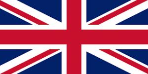 Transport marfa UK