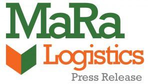 press release - MaRa Logistics Quality
