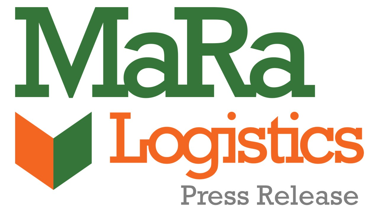 press release - MaRa Logistics Quality