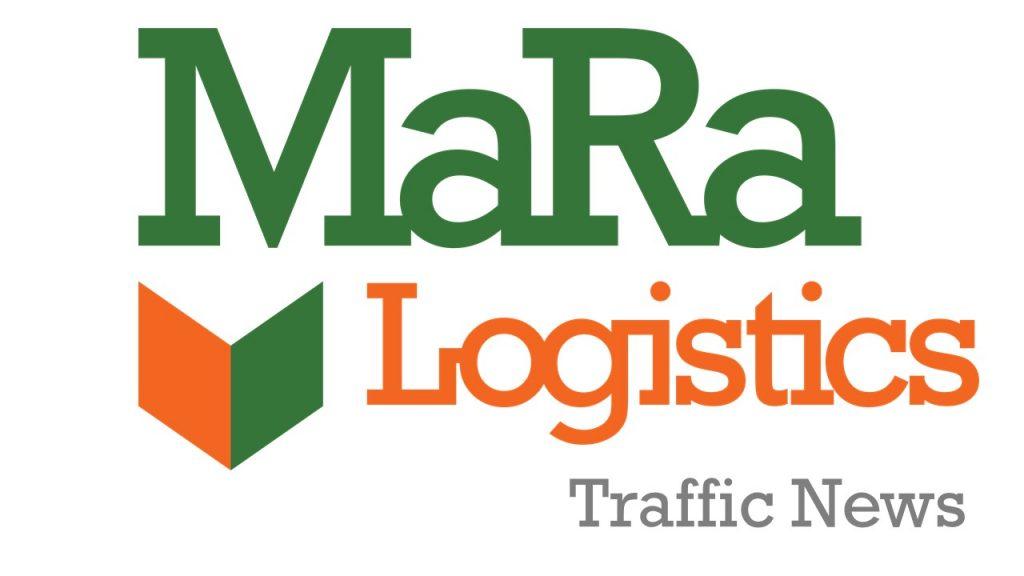 traffic news-MaRa Logistics