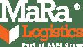 MaRa Logistics