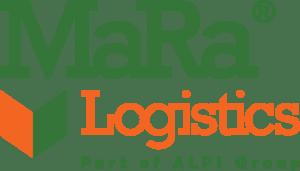 logo with ALPI registered