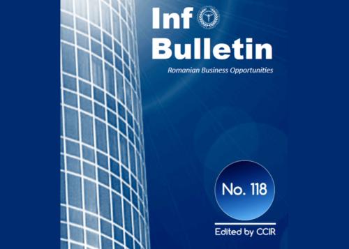 Info-Buletin1