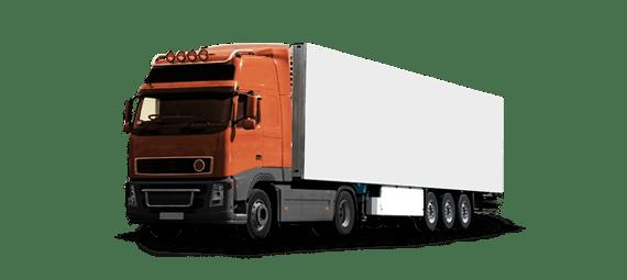 transport rutier de marfa